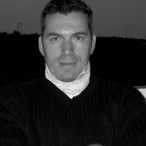 Christian Kämmerer's avatar