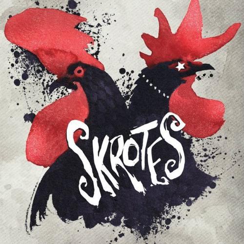 skrotes's avatar