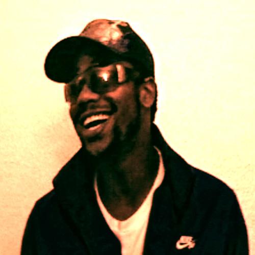 Kidd Linus's avatar
