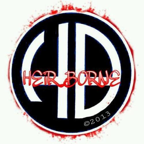 HEiR_BORNE's avatar