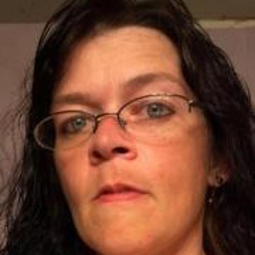 Dianna Heil's avatar