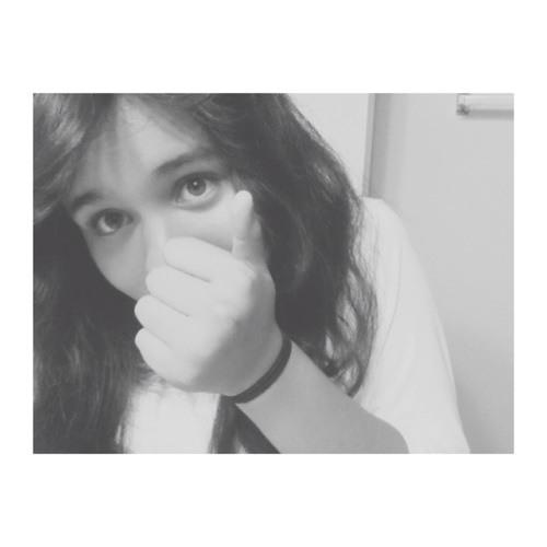Mercy Lopez 1's avatar