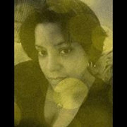 Ruth Nunez 3's avatar