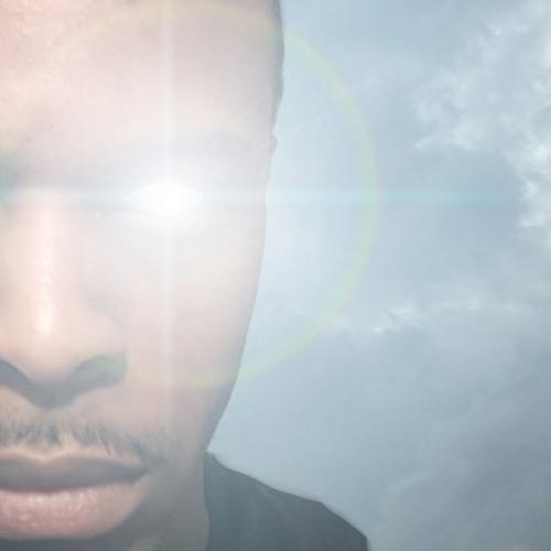 Maydaysos's avatar