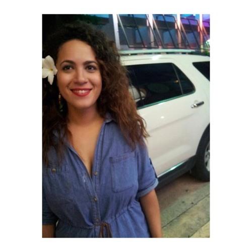 Jo Hanna Michelle's avatar