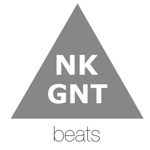 NKGNT_beats's avatar