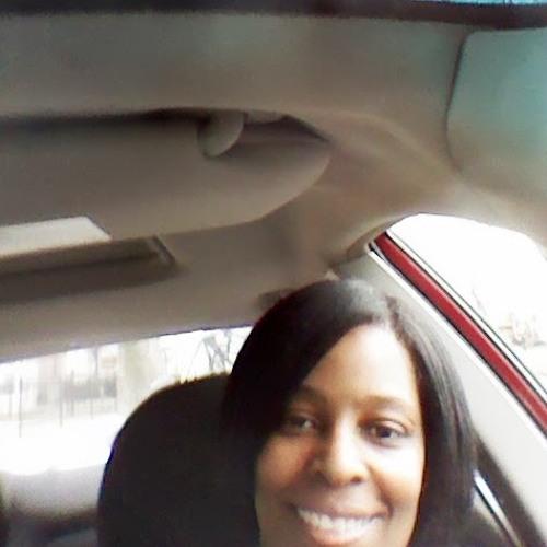 Shaunie299's avatar