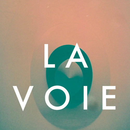 La Voie's avatar