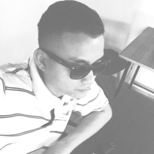 Kyaw Thu Myo's avatar