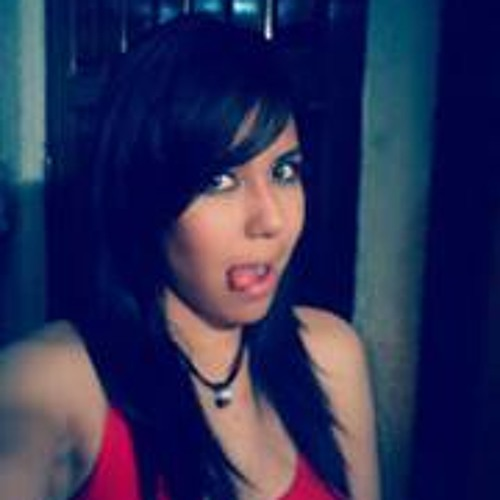 Xani Xalala's avatar