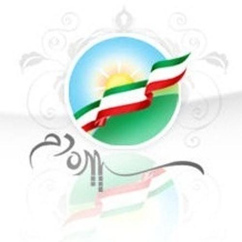 Sepidedam 7 | ۷ سپیده دم's avatar