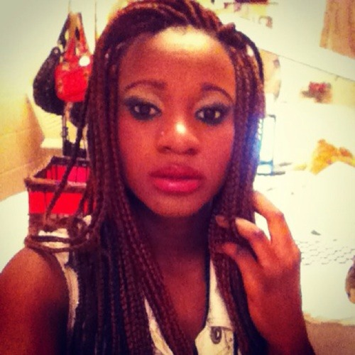 lil miss swagg's avatar
