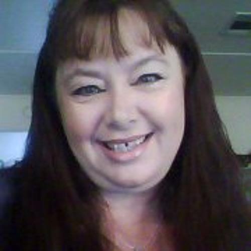 Patricia Journey's avatar