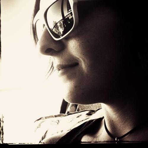 Peggy-photography's avatar