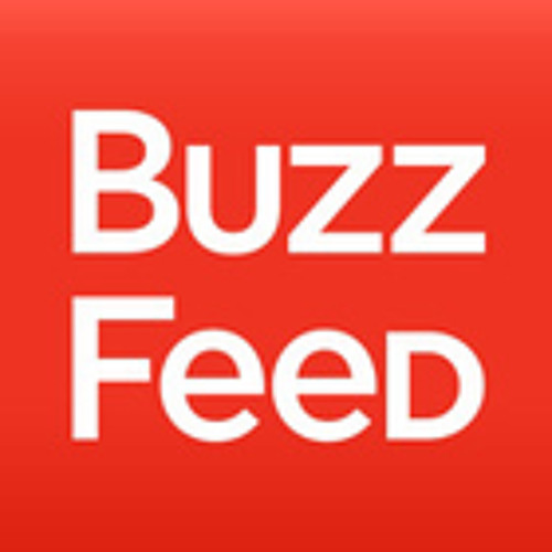 BuzzFeedVideo's avatar