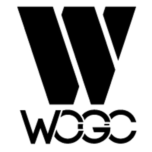WCGC recordings's avatar