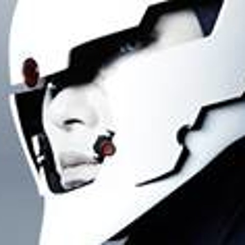 Grey Fox 4's avatar