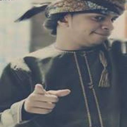 Mohammed AL-Shidhany's avatar