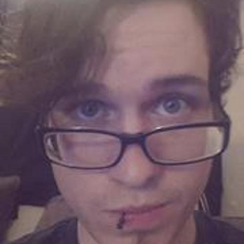 Feyd Shadowen's avatar