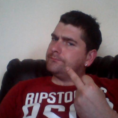 Robert Caskey's avatar