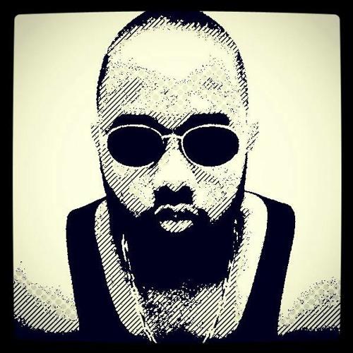 ...CRAFTY...'s avatar