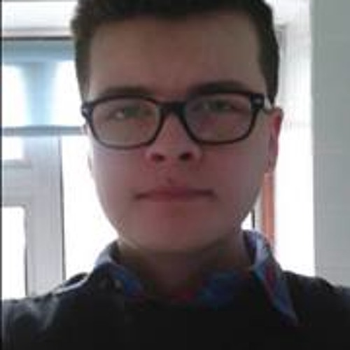 Nathan Davies 19's avatar