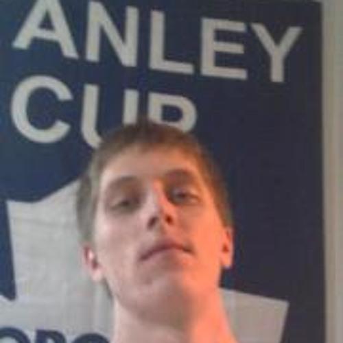 user198940633's avatar