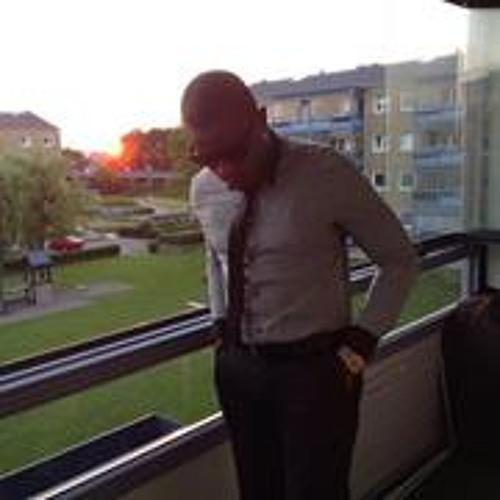 Andrew Nwogalanya Onyeka's avatar