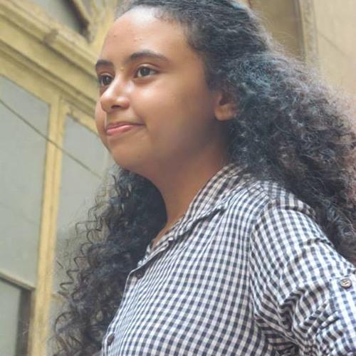 MonicaIhab's avatar