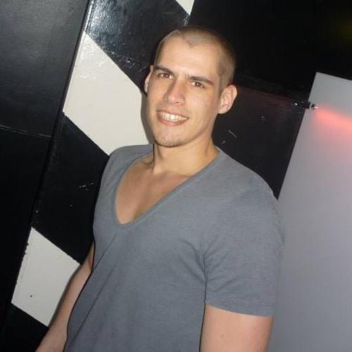 Thomas-Matthew's avatar