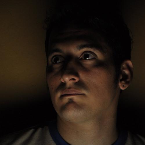 Matias Rivero (Official)'s avatar