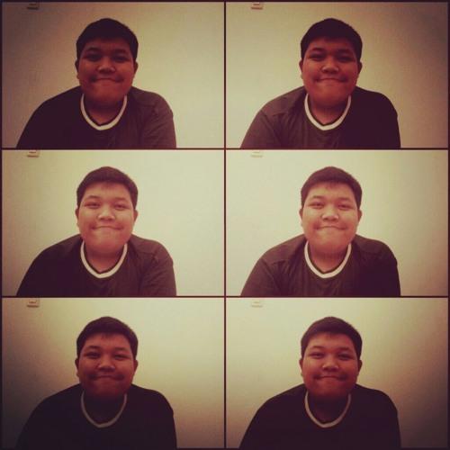 elel_fanfan's avatar