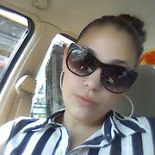 Joanna Marie 10's avatar