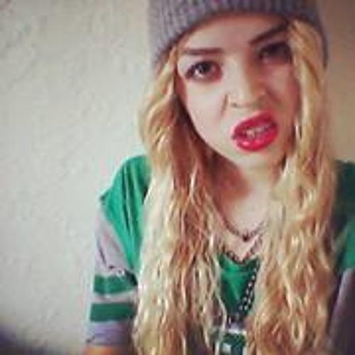 Byanka Touille's avatar