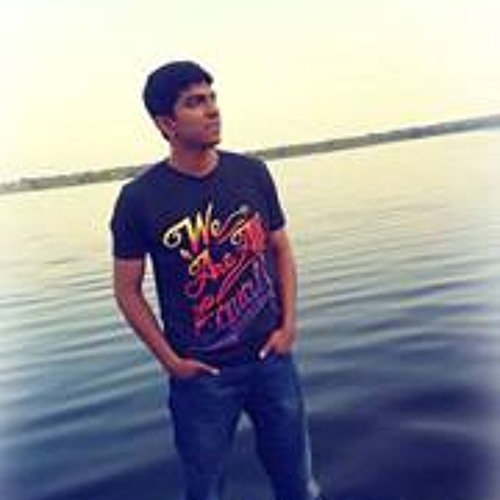Muhammad Ahmed 37's avatar