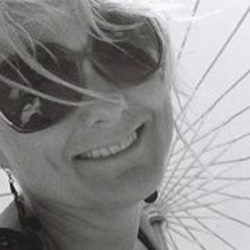 Diana VanderSlick's avatar