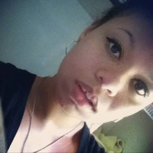 Maddy Leahy's avatar