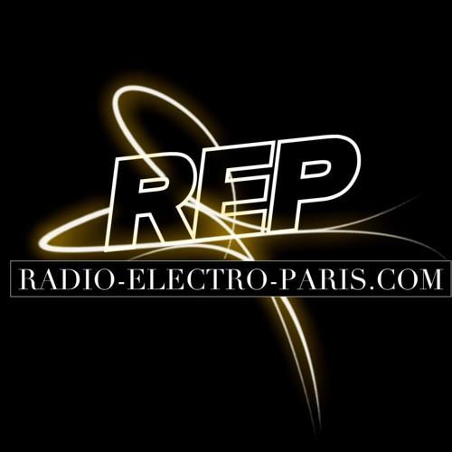 radio-electro-paris-1's avatar