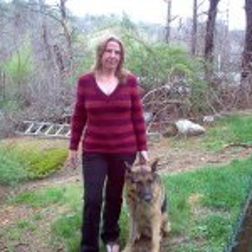 Eileen Cristina's avatar