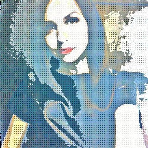 ninailieva's avatar