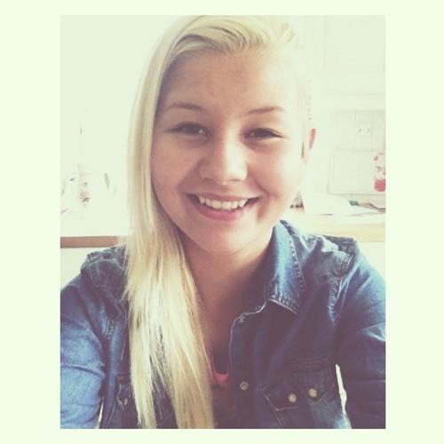 Anna Langemyr's avatar