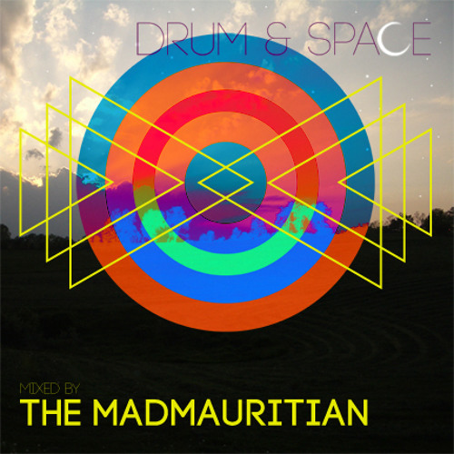 The MadMauritian's avatar