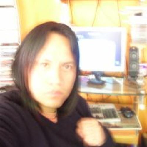 Alfredo Hernandez 52's avatar