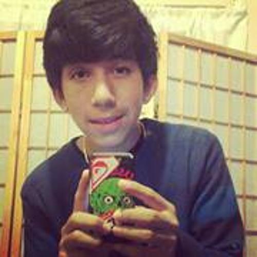 Tony Facio's avatar