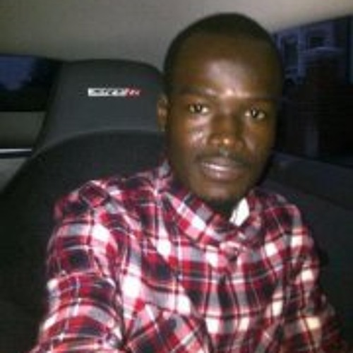 Kenny Igbalaye's avatar