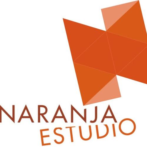 Naranja Estudio's avatar