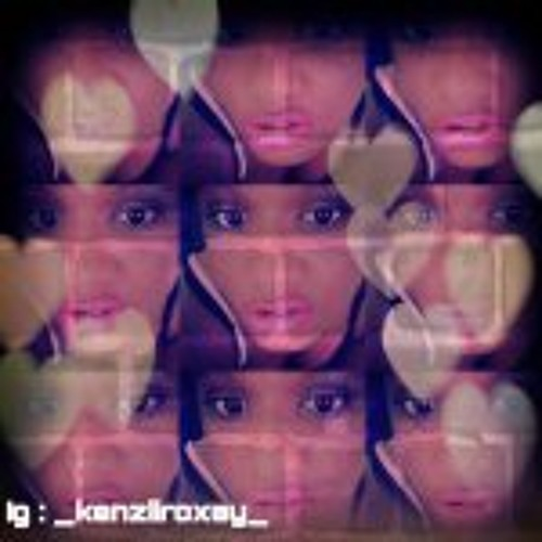 _kenziiLove's avatar