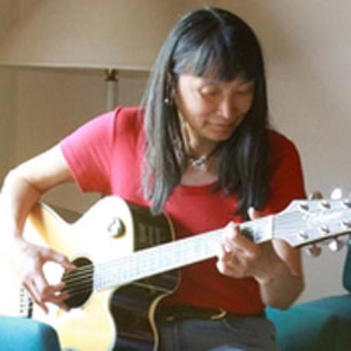 Carolyn Wing Greenlee's avatar