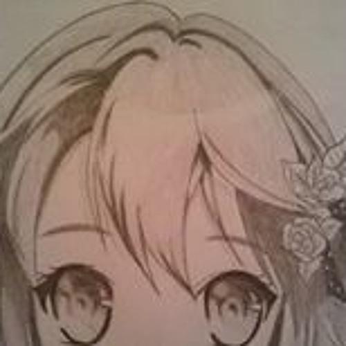 Rayene Marouf's avatar