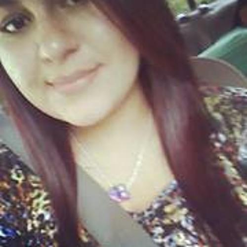 Selena Contreras 3's avatar
